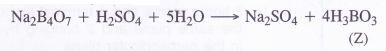 NCERT Solutions for Class 11 Chemistry Chapter 11 The p-Block Elements 29