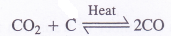 NCERT Solutions for Class 11 Chemistry Chapter 11 The p-Block Elements 34