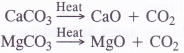 NCERT Solutions for Class 11 Chemistry Chapter 11 The p-Block Elements 37