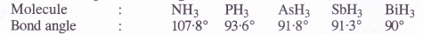 NCERT Solutions for Class 11 Chemistry Chapter 11 The p-Block Elements 44