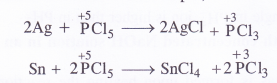 NCERT Solutions for Class 11 Chemistry Chapter 11 The p-Block Elements 47