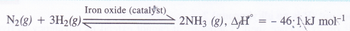 NCERT Solutions for Class 11 Chemistry Chapter 11 The p-Block Elements 48