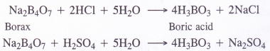 NCERT Solutions for Class 11 Chemistry Chapter 11 The p-Block Elements 5