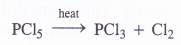 NCERT Solutions for Class 11 Chemistry Chapter 11 The p-Block Elements 53