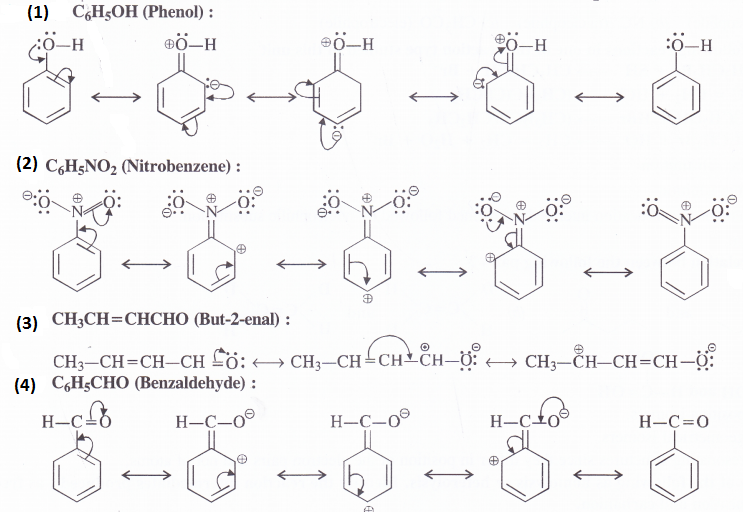 NCERT Solutions for Class 11 Chemistry Chapter 12 Organic Chemistry Some Basic Principles and Techniques 10