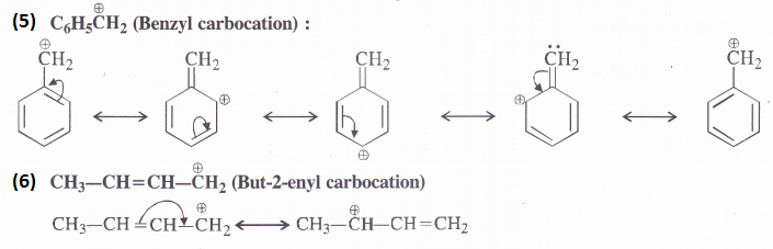 NCERT Solutions for Class 11 Chemistry Chapter 12 Organic Chemistry Some Basic Principles and Techniques 11