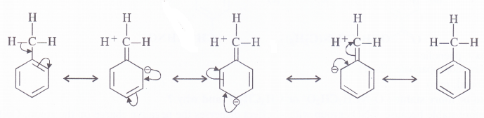 NCERT Solutions for Class 11 Chemistry Chapter 12 Organic Chemistry Some Basic Principles and Techniques 12