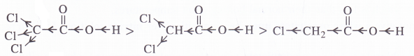 NCERT Solutions for Class 11 Chemistry Chapter 12 Organic Chemistry Some Basic Principles and Techniques 18