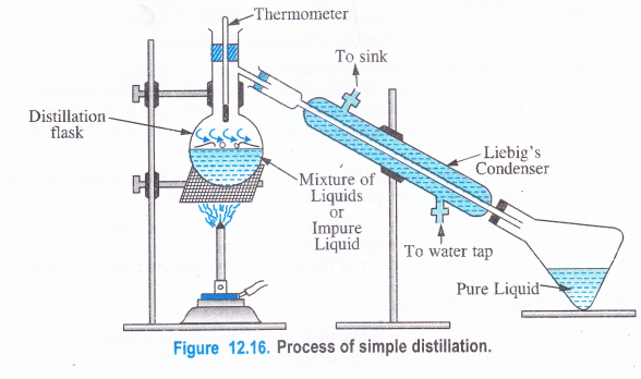 NCERT Solutions for Class 11 Chemistry Chapter 12 Organic Chemistry Some Basic Principles and Techniques 21