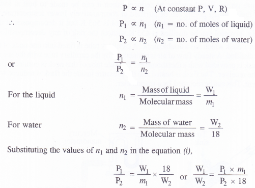 NCERT Solutions for Class 11 Chemistry Chapter 12 Organic Chemistry Some Basic Principles and Techniques 23