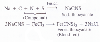 NCERT Solutions for Class 11 Chemistry Chapter 12 Organic Chemistry Some Basic Principles and Techniques 26