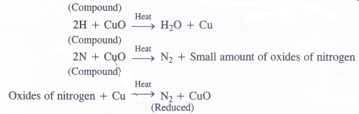 NCERT Solutions for Class 11 Chemistry Chapter 12 Organic Chemistry Some Basic Principles and Techniques 28