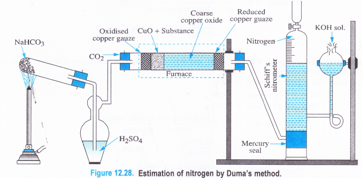 NCERT Solutions for Class 11 Chemistry Chapter 12 Organic Chemistry Some Basic Principles and Techniques 29