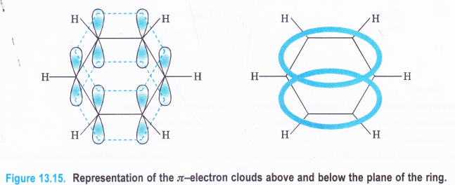 NCERT Solutions for Class 11 Chemistry Chapter 13 Hydrocarbons 12