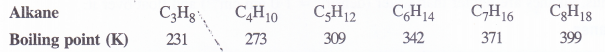 NCERT Solutions for Class 11 Chemistry Chapter 13 Hydrocarbons 19