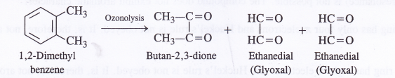 NCERT Solutions for Class 11 Chemistry Chapter 13 Hydrocarbons 21