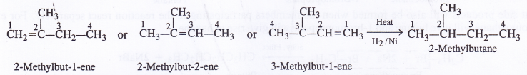 NCERT Solutions for Class 11 Chemistry Chapter 13 Hydrocarbons 25