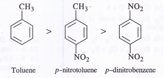 NCERT Solutions for Class 11 Chemistry Chapter 13 Hydrocarbons 27