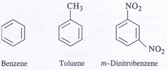 NCERT Solutions for Class 11 Chemistry Chapter 13 Hydrocarbons 28