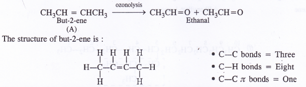 NCERT Solutions for Class 11 Chemistry Chapter 13 Hydrocarbons 7