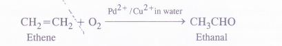 NCERT Solutions for Class 11 Chemistry Chapter 14 Environmental Chemistry 5