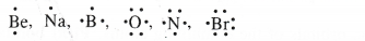 NCERT Solutions for Class 11 Chemistry Chapter 4 Chemical Bonding and Molecular Structure 2