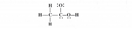 NCERT Solutions for Class 11 Chemistry Chapter 4 Chemical Bonding and Molecular Structure 24