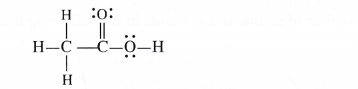 NCERT Solutions for Class 11 Chemistry Chapter 4 Chemical Bonding and Molecular Structure 25