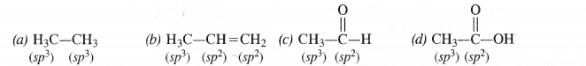 NCERT Solutions for Class 11 Chemistry Chapter 4 Chemical Bonding and Molecular Structure 32