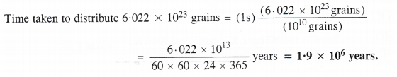 NCERT Solutions for Class 11 Chemistry Chapter 5 States of Matter Gases and Liquids 11