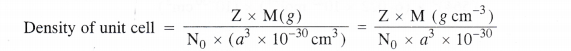 NCERT Solutions for Class 11 Chemistry Chapter 5 States of Matter Gases and Liquids 20
