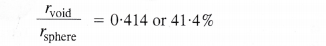 NCERT Solutions for Class 11 Chemistry Chapter 5 States of Matter Gases and Liquids 28