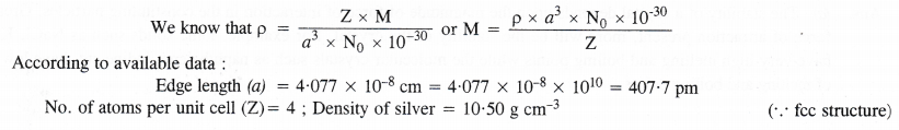 NCERT Solutions for Class 11 Chemistry Chapter 5 States of Matter Gases and Liquids 32
