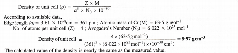 NCERT Solutions for Class 11 Chemistry Chapter 5 States of Matter Gases and Liquids 36
