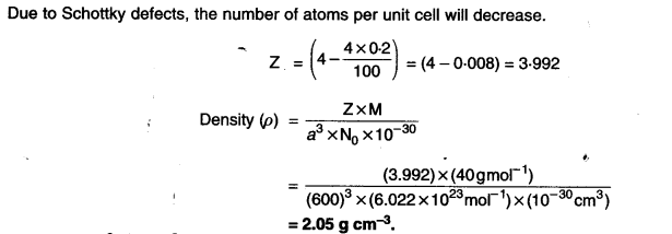 NCERT Solutions for Class 11 Chemistry Chapter 5 States of Matter Gases and Liquids 40