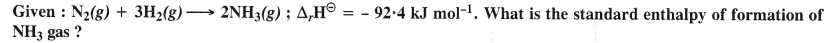 NCERT Solutions for Class 11 Chemistry Chapter 6 Thermodynamics 4
