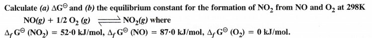 NCERT Solutions for Class 11 Chemistry Chapter 7 Equilibrium 23