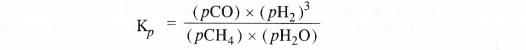 NCERT Solutions for Class 11 Chemistry Chapter 7 Equilibrium 26