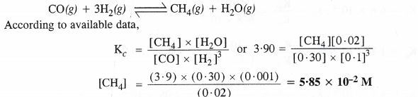 NCERT Solutions for Class 11 Chemistry Chapter 7 Equilibrium 31