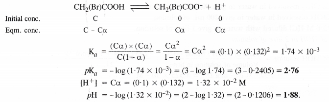 NCERT Solutions for Class 11 Chemistry Chapter 7 Equilibrium 44