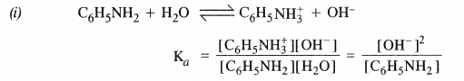 NCERT Solutions for Class 11 Chemistry Chapter 7 Equilibrium 46
