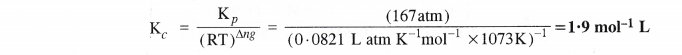 NCERT Solutions for Class 11 Chemistry Chapter 7 Equilibrium 5