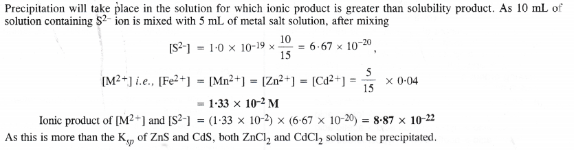 NCERT Solutions for Class 11 Chemistry Chapter 7 Equilibrium 69