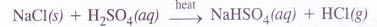 NCERT Solutions for Class 11 Chemistry Chapter 8 Redox Reactions 17
