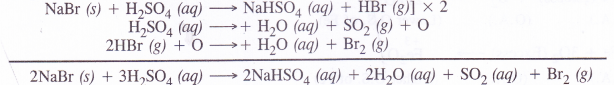 NCERT Solutions for Class 11 Chemistry Chapter 8 Redox Reactions 18