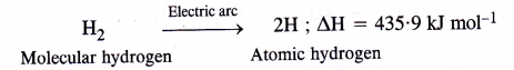 NCERT Solutions for Class 11 Chemistry Chapter 9 Hydrogen 11