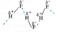 NCERT Solutions for Class 11 Chemistry Chapter 9 Hydrogen 12