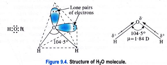 NCERT Solutions for Class 11 Chemistry Chapter 9 Hydrogen 13