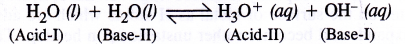 NCERT Solutions for Class 11 Chemistry Chapter 9 Hydrogen 15