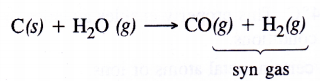 NCERT Solutions for Class 11 Chemistry Chapter 9 Hydrogen 2